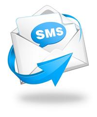 SMSイメージ